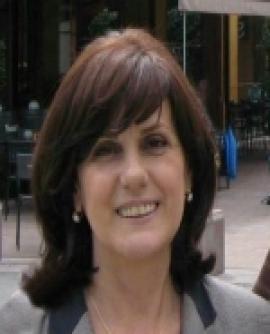 Dr. Qamile Morina